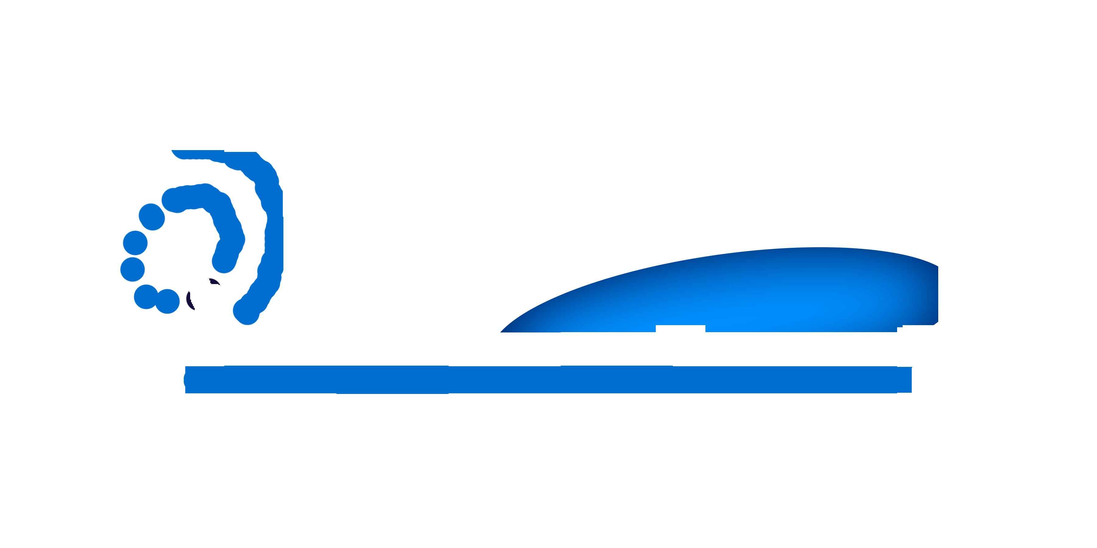 Qikweb Logo